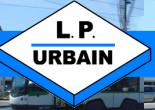 LP URBAIN: Terrassement Aménagement extérieur Assainissement Construction